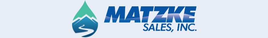 Matzke Sales, Inc.