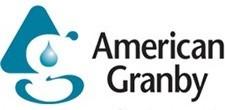 American Grandby Logo