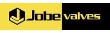 Jobe Valves Logo