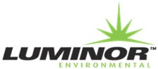 Luminor Logo