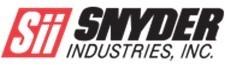 Snyder Industries Logo