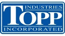 Topp Industries Incorporated Logo